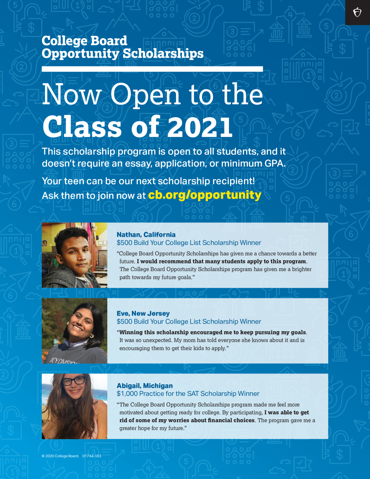 Brighton High School / Homepage Within When Does The 2021 Semester End For Grand Haven High School