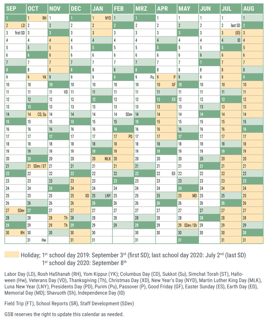 Brooklyn Law School Academic Calendar | | 360 Academic Calendar Throughout Brooklyn Lawacadrmiccalendar