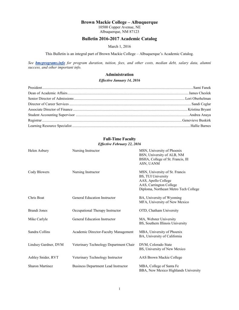 Brown Mackie College Academic Calendar   Calendaracademic With Regard To University Of Wyoming Academic Calendar