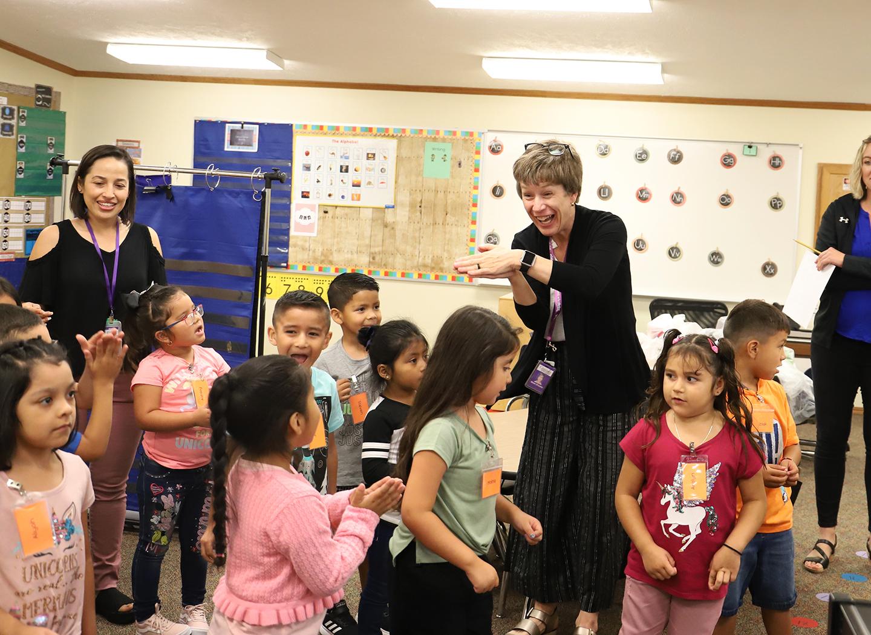 Calendar – Grand Island Public Schools Intended For Grand Island Public Schools Calendar