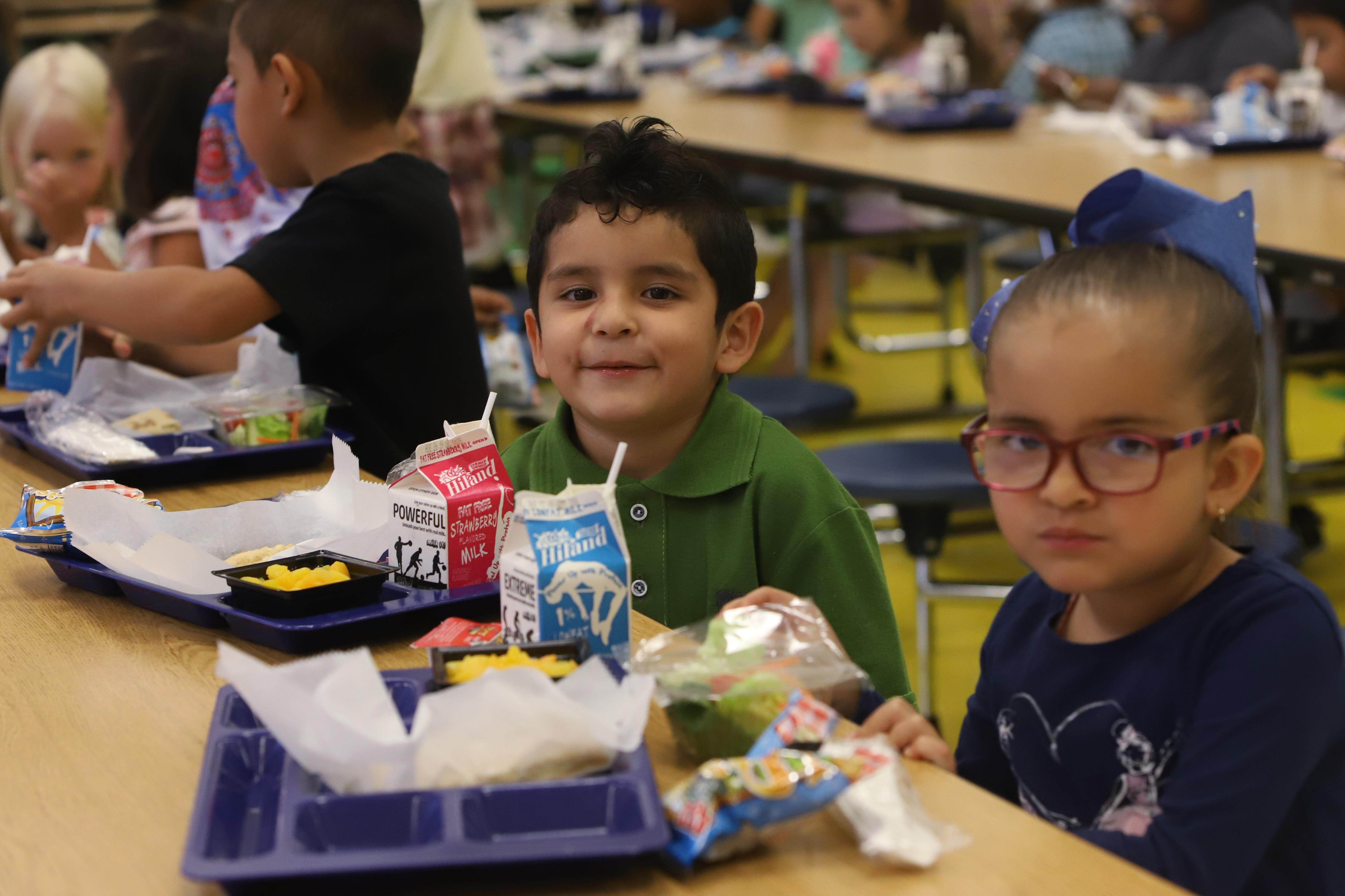 Calendar - Grand Island Public Schools Pertaining To Grand Island Public Schools Calendar