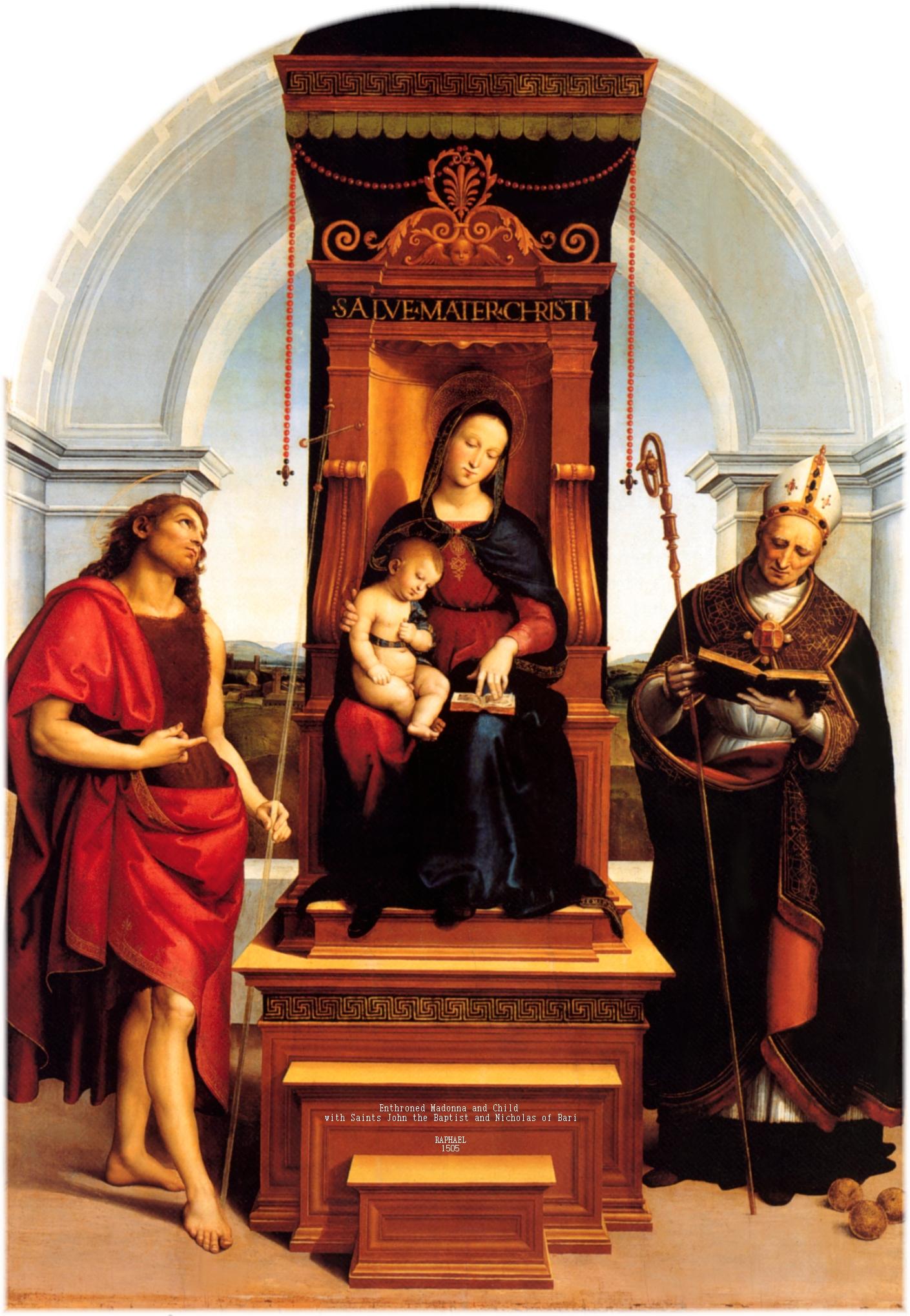 Calendar Of Feast Days Intended For Roman Catholic Saint Days Calendar