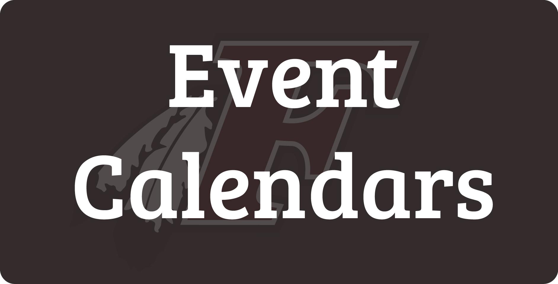 Calendar - The School District Of Menomonee Falls pertaining to Menomonee Falls School District Calendar 2021