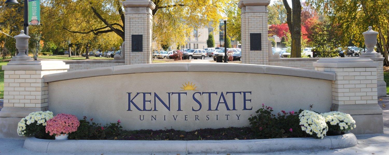 Calendars & Deadlines   Kent State University Regarding Kent State University Academic Calendar 2021