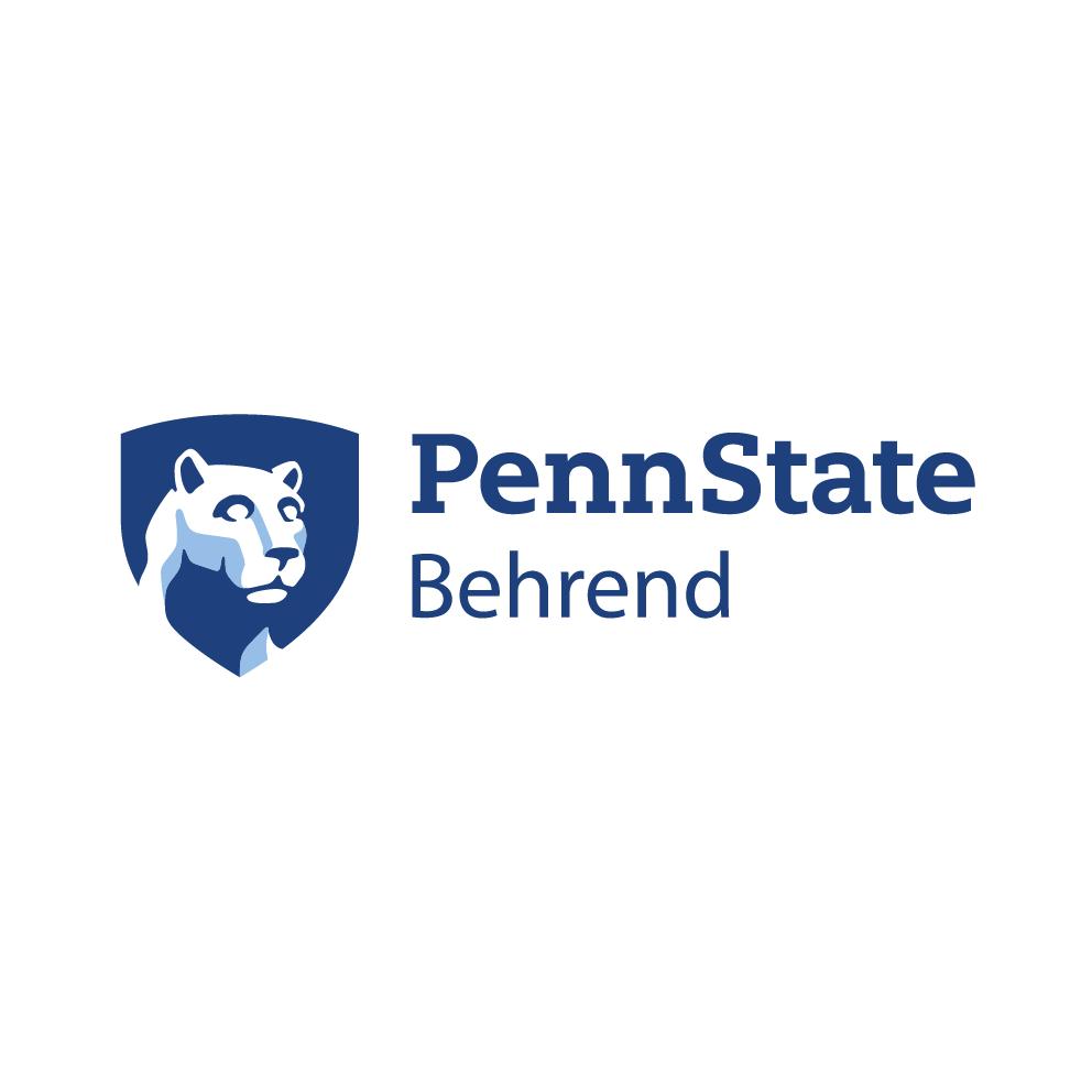 Calendars | Penn State Behrend intended for Behrend School Calendar
