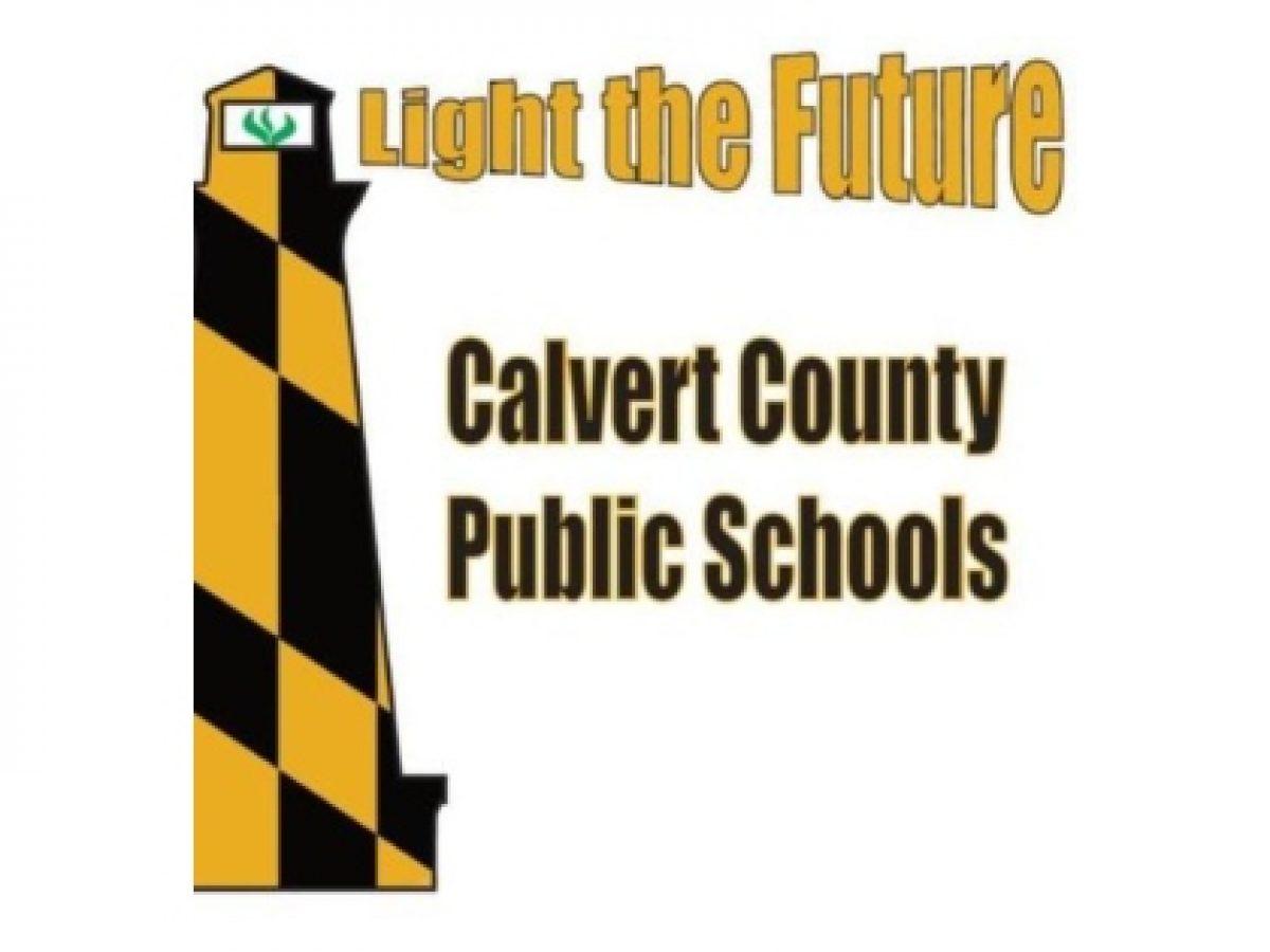 Calvert Boe Approves The 2020 21 School Calendar – The Within Maryland Hunting Calendar 2021