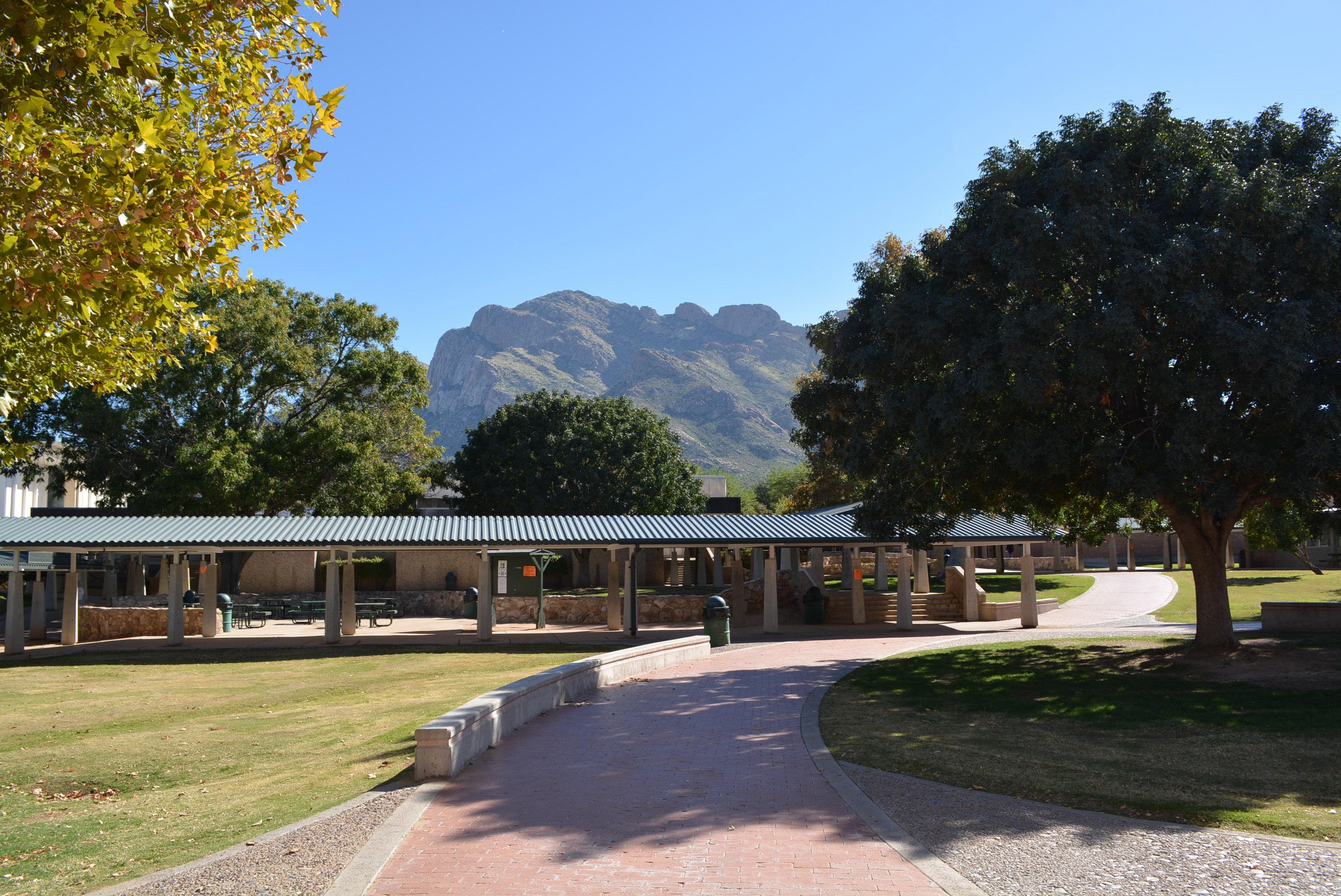 Canyon Del Oro High School / Calendar with regard to Canyon Del Oro Calendar