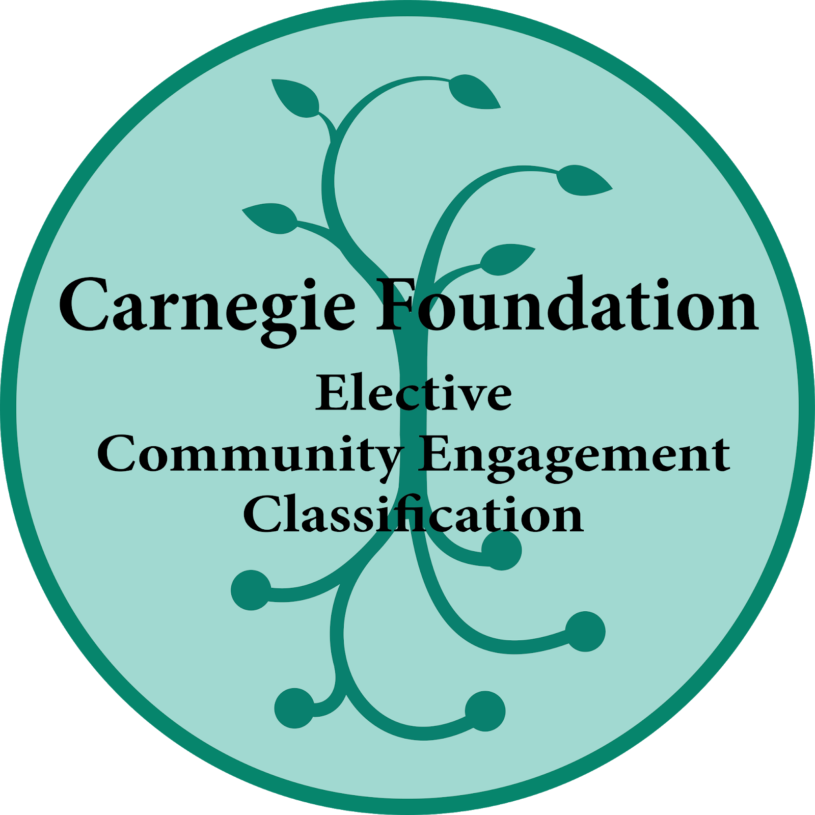 Carnegie Foundation Selects Colleges And Universities For Intended For Spokane Community Colleges Academic Calendar