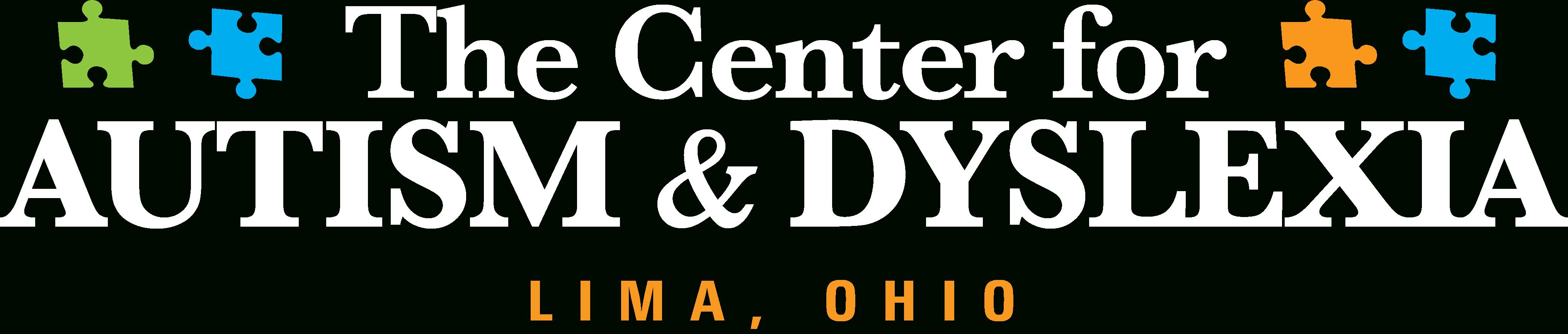 Center For Autism & Dyslexia: Lima – Sesi With University Of Findlay Academic Calendar 2021