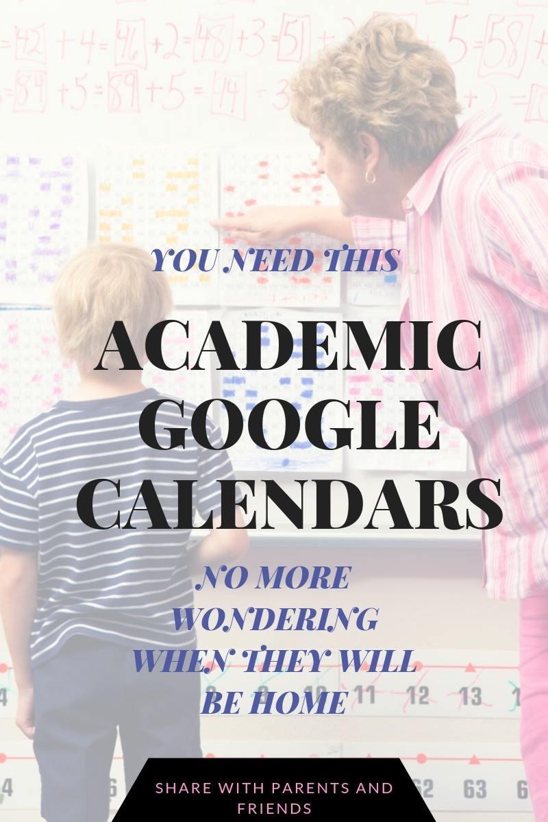 Charleston County, Dorchester 2, And Berkeley County School Regarding Dorchester County School District 2 Calendar