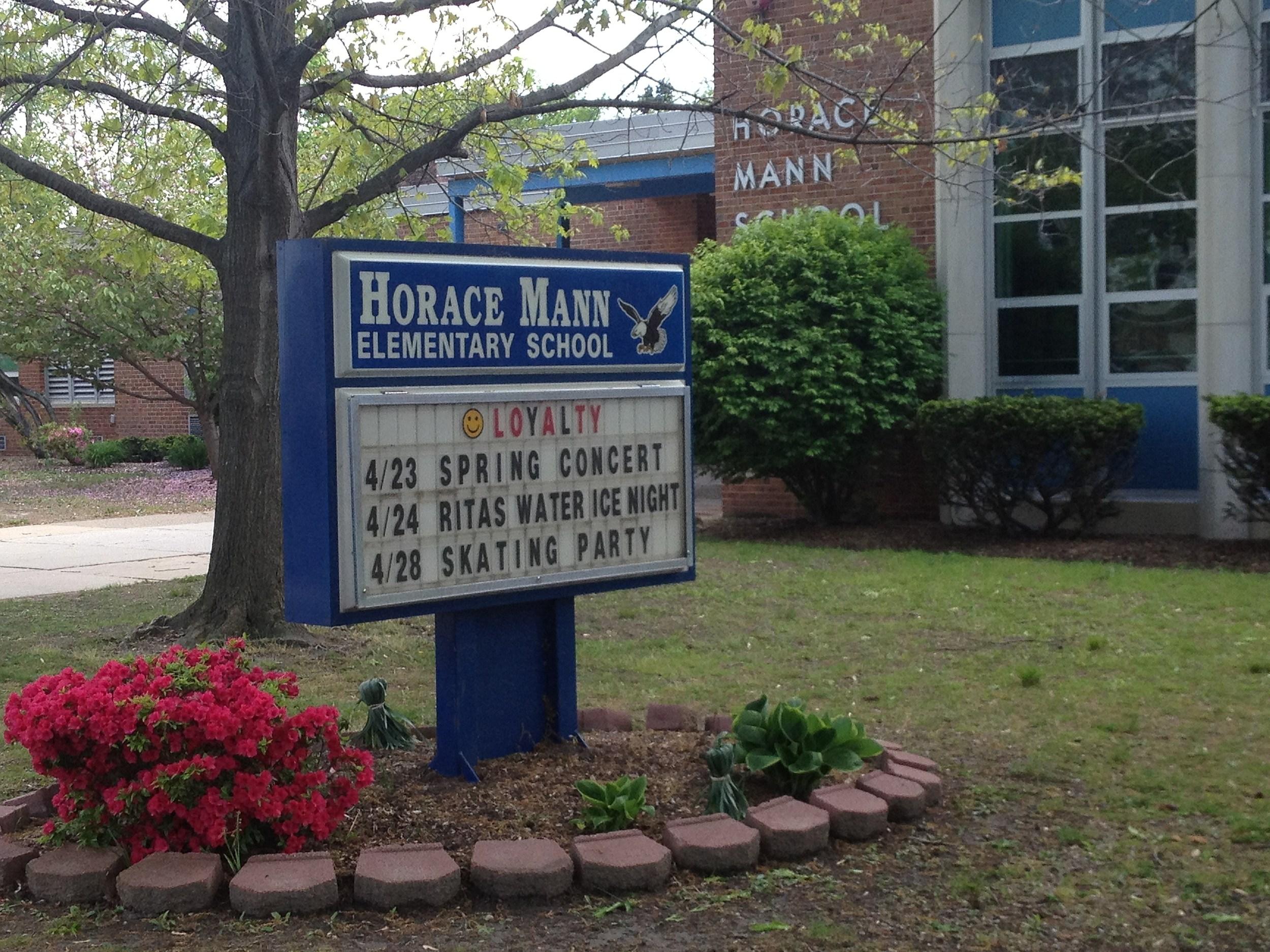 Cherry Hill District Quiet After Teachers Caught Bullying Within Cherry Hill District Spring Break