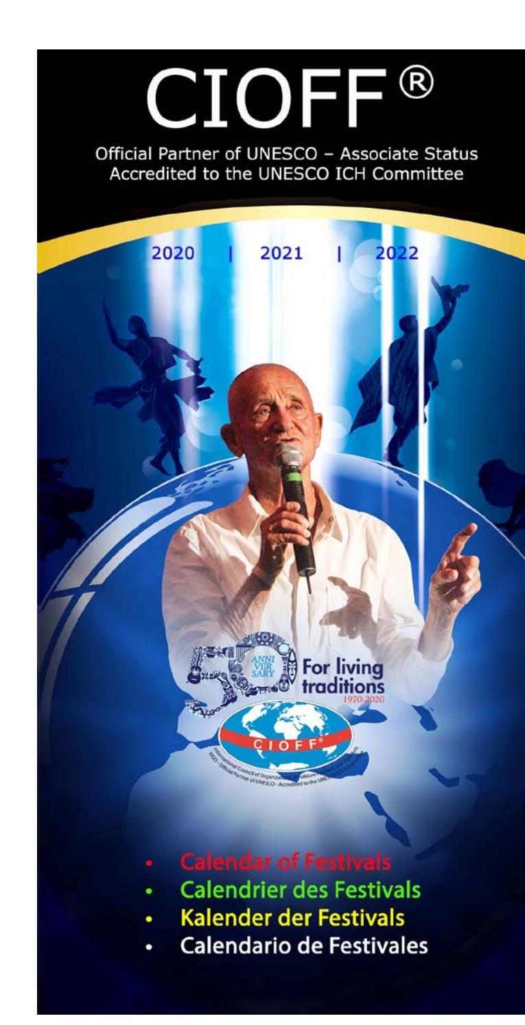 Cioff® Calendar 2020Francesco Mallozzi - Issuu with Las Cruces School Calendar 2021-20