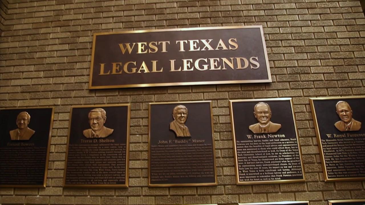 Clinical Programs | Programs | School Of Law | Ttu Inside Texas Tech School Of Law Calendar
