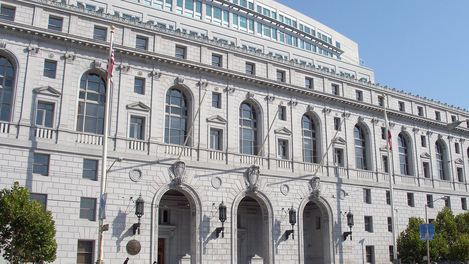 Closures And Modified Service In The Superior Courts Of Pertaining To Shasta County Superior Court Calander