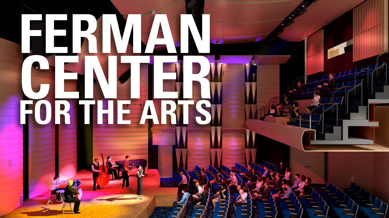 College Of Arts And Letters | University Of Tampa With Tampa Performing Arts Center Calendar