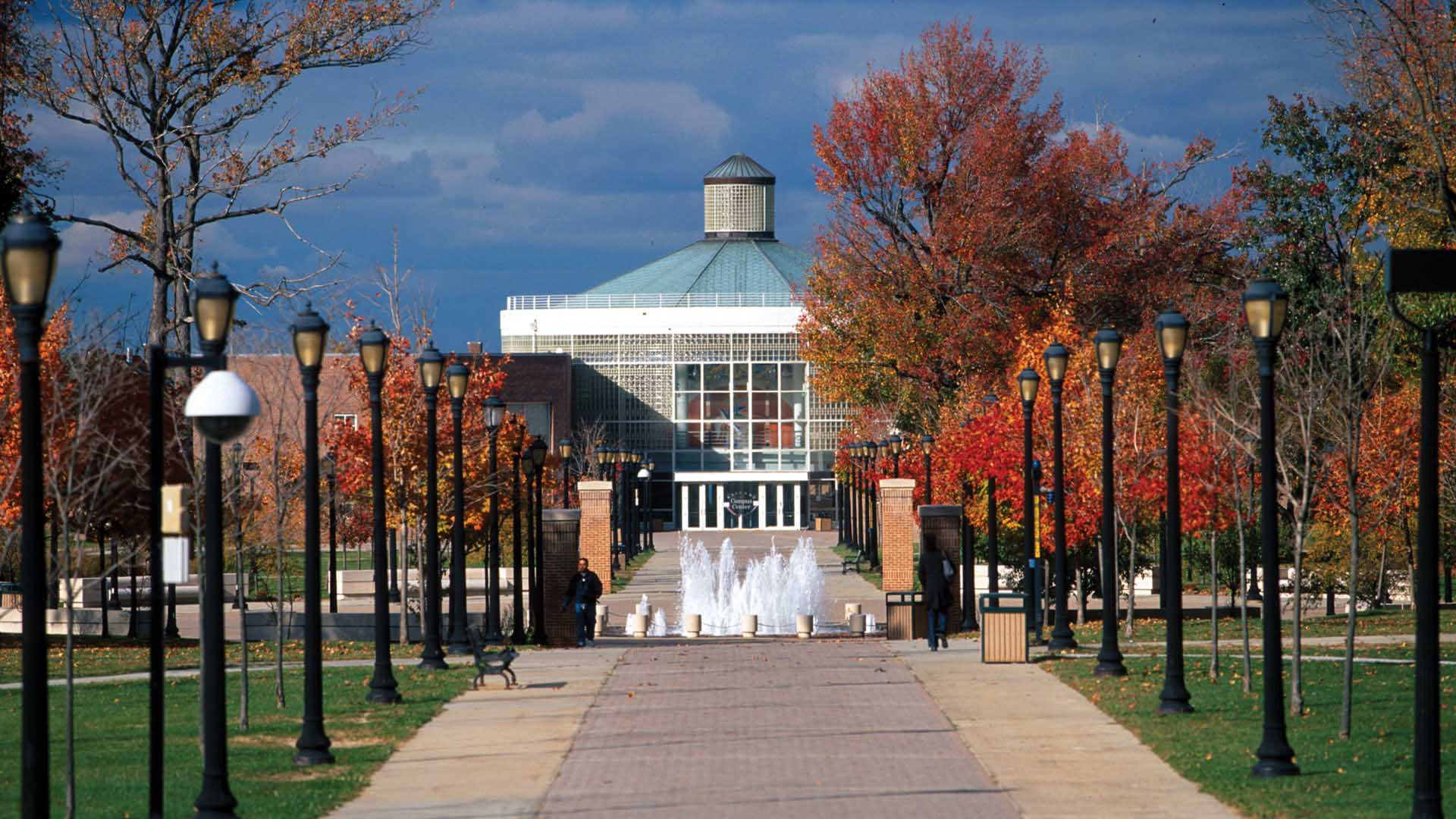 College Of Staten Island | Macaulay Honors College inside College Of Staten Island Starts In Fall