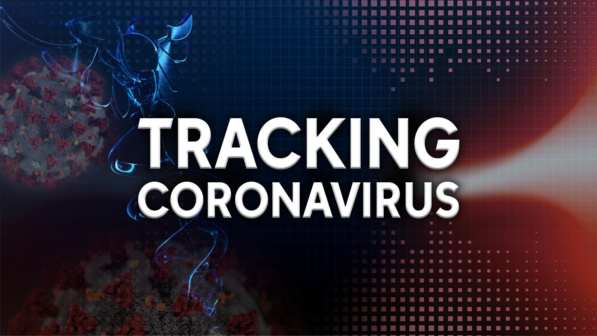 Coronavirus Timeline: March 2020   Wate 6 On Your Side Inside Davidson County Tn School 2021 – 2020 Calendar