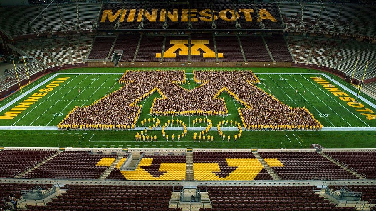 Cse Undergraduate Commencement Ceremony   College   College Within University Of Minnesota2020 2021 Academic Calendar