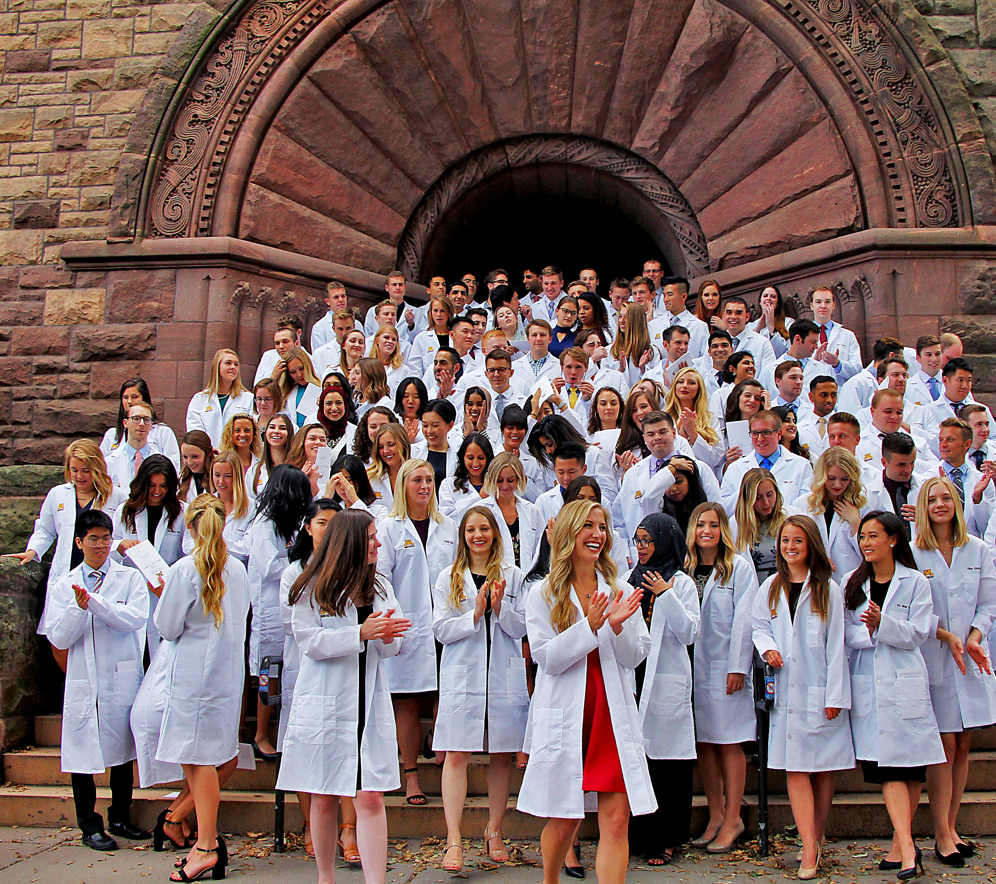 Current Students   School Of Dentistry – University Of Minnesota Intended For University Of Minnesota2020 2021 Academic Calendar