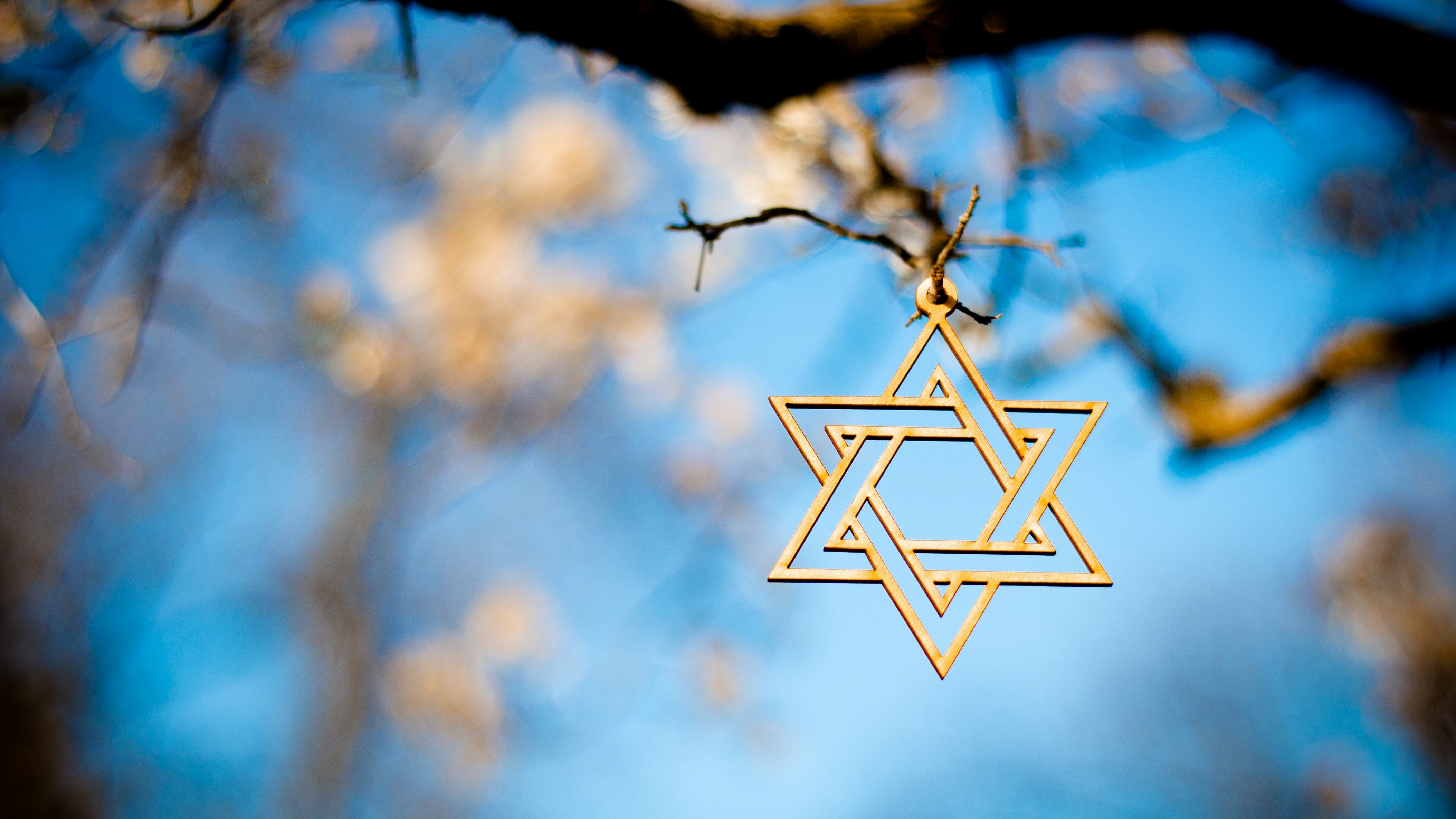 Czech Republic Remains Safe Country For Jewish Community Within What Year Is It According To Jews