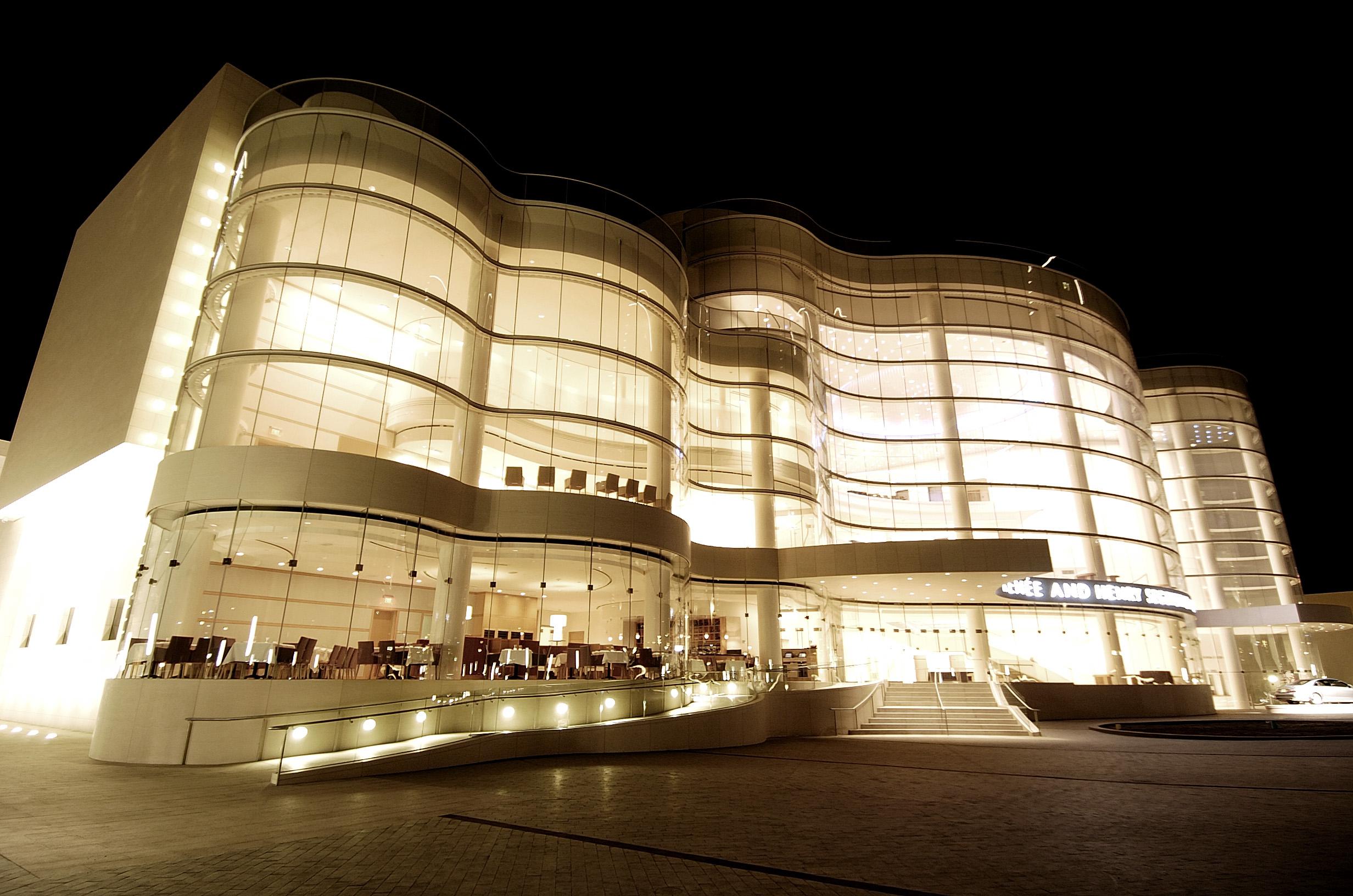 Файл:oc Performing Arts Center — Вікіпедія Throughout Oc Performing Arts Schedule
