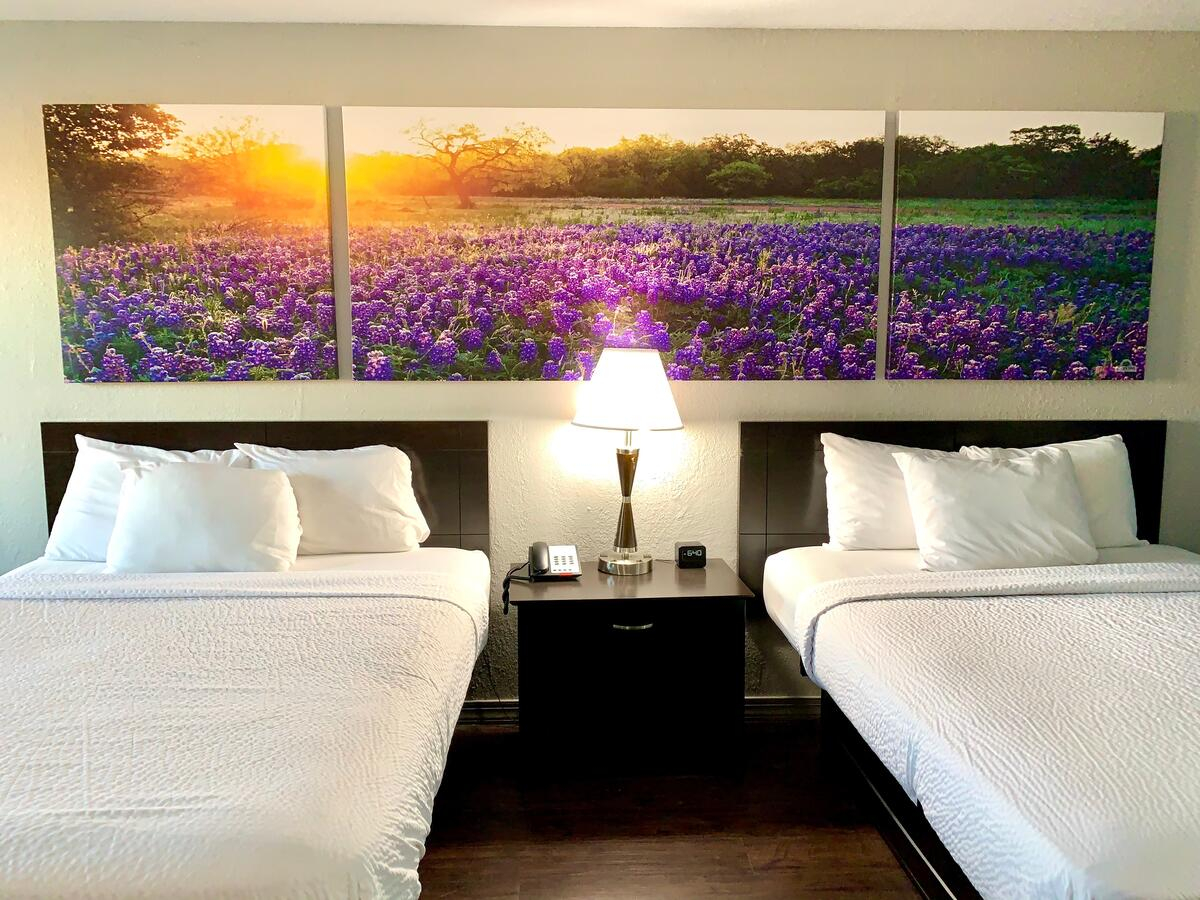 Days Innwyndham Canton, Tx – Booking Within Canton Texas Trade Days 2021