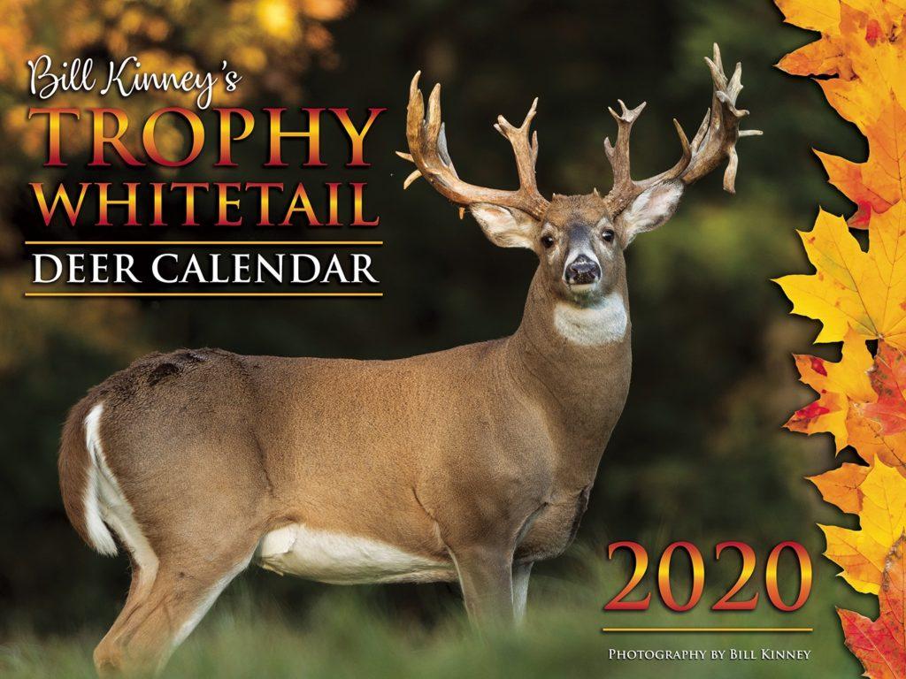 Deer Calendar - Billkinney % intended for 2021 Deer Hunting Lunar Calendar
