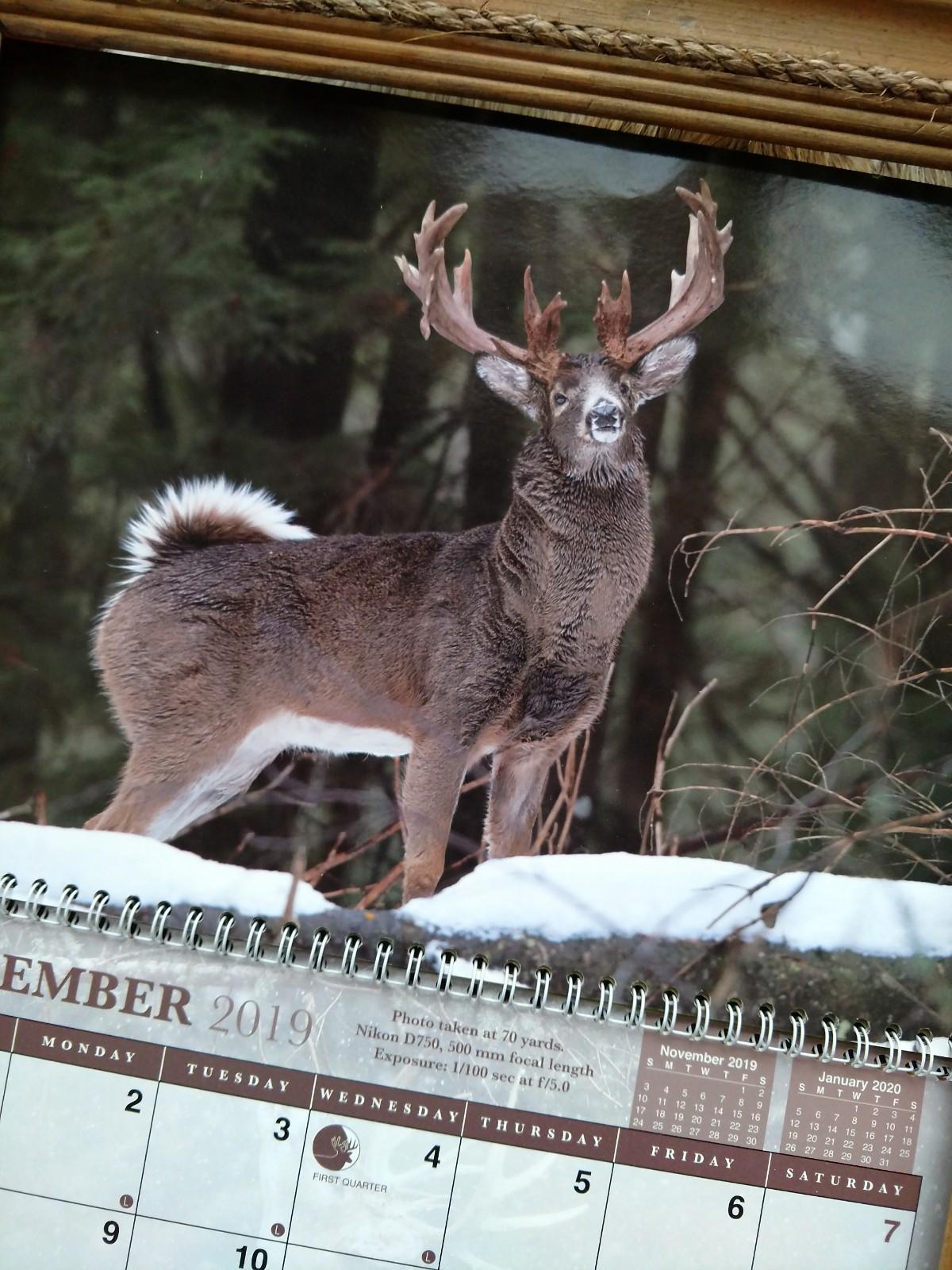 Deer Calendar - Billkinney % Pertaining To Moon Phase Deer Hunting Chart 2021