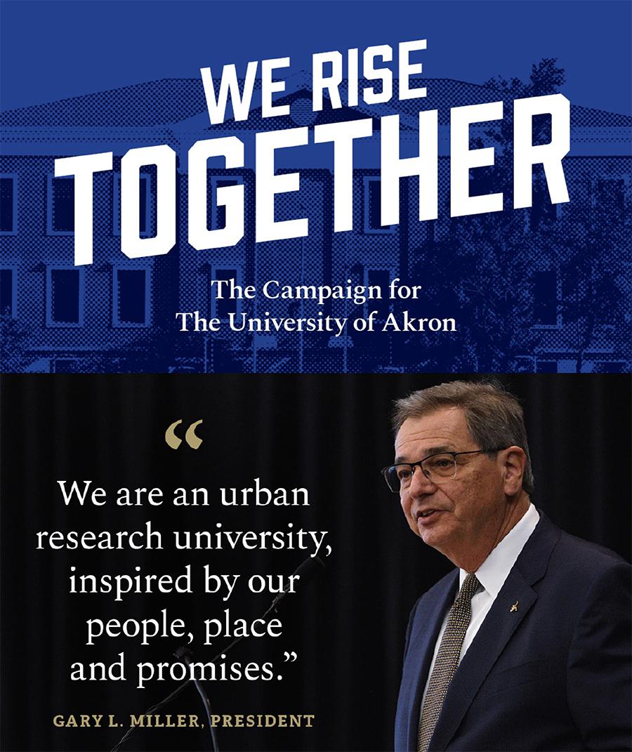 Department Of Development : The University Of Akron regarding Univeristy Of Akron Calendar 2020