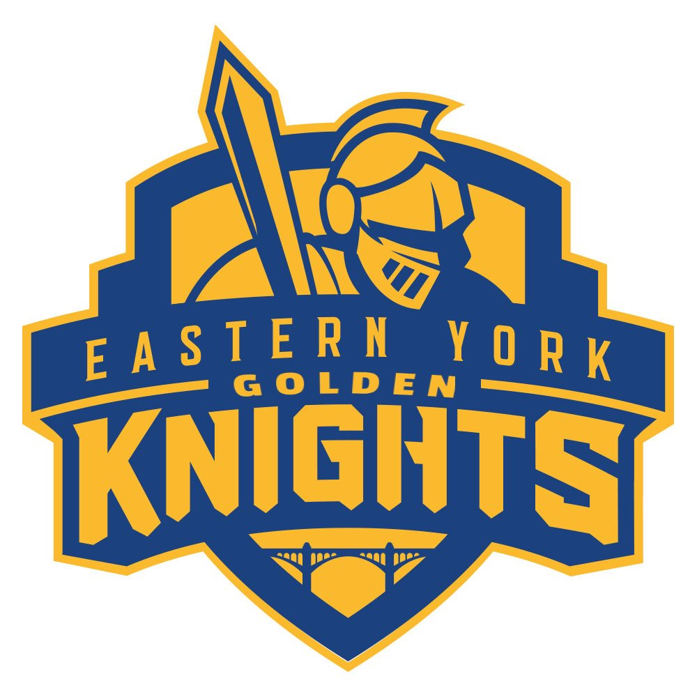 """Dr. Joseph Mancuso On Twitter: """"wishing All Eastern York Sd With Eastern York Sd First Day Of School"""