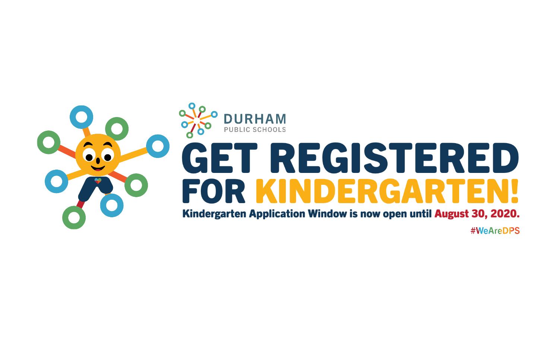 Durham Public Schools / Homepage Inside Durham Public Schools Traditional Calendar 2021 2020