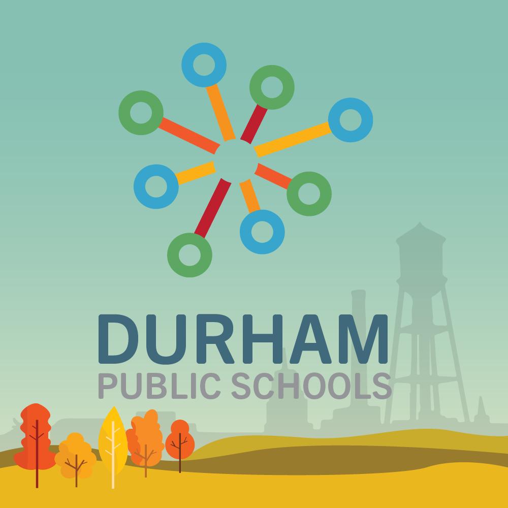 Durham Public Schools / Homepage With Regard To Durham Public Schools Traditional Calendar
