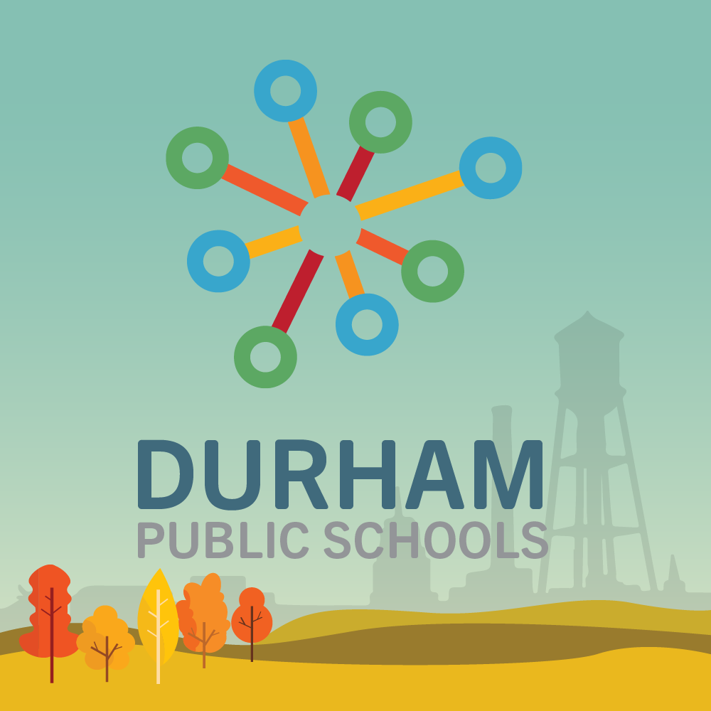 Durham Public Schools / Homepage Within Durham Public Schools Traditional Calendar 2021 2020