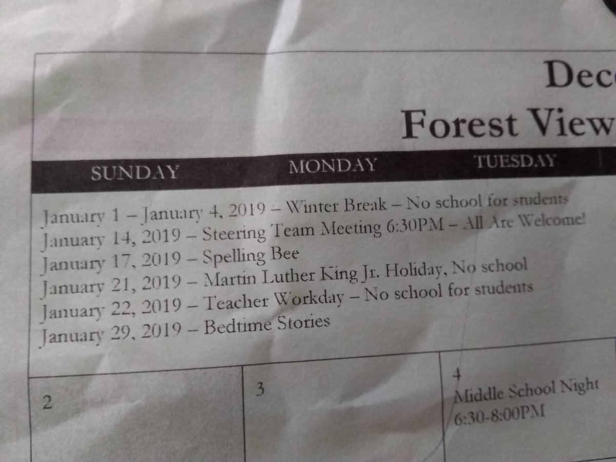 "Durham Public Schools On Twitter: ""calendars Were Updated With Regard To Durham Public Schools Traditional Calendar"