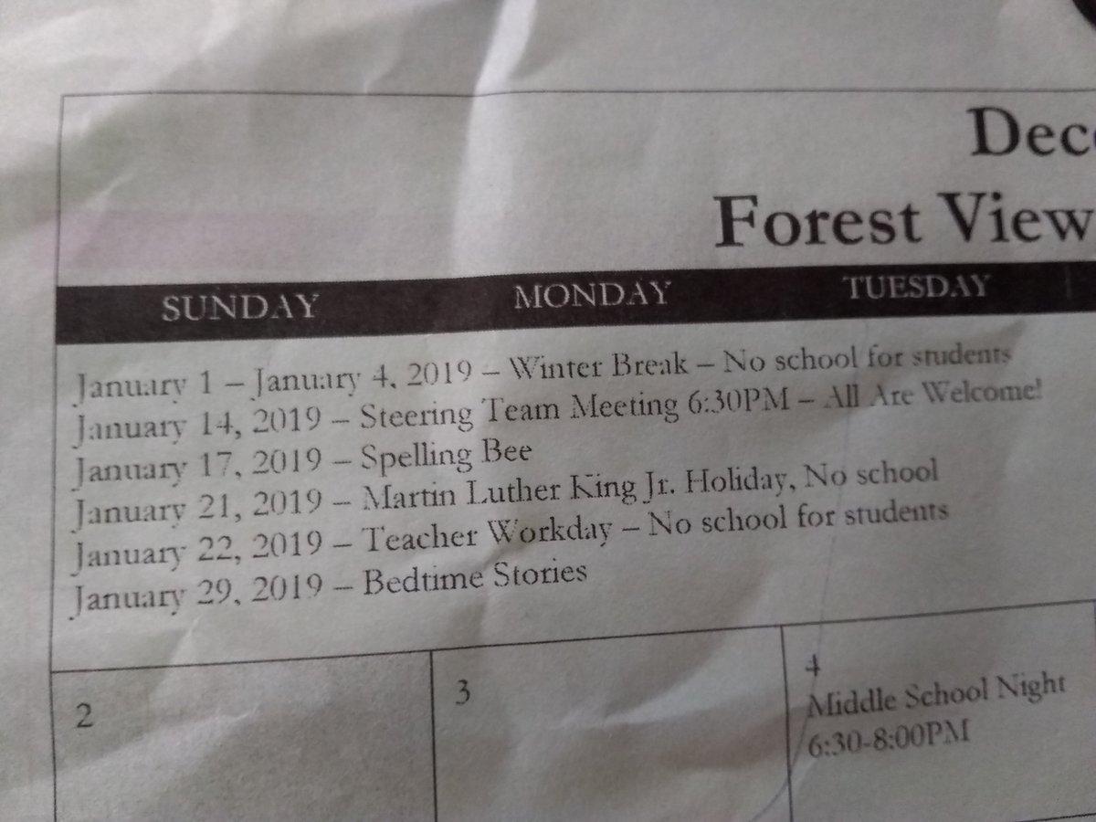 "Durham Public Schools On Twitter: ""calendars Were Updated Within Durham Public School Traditional Calendar"