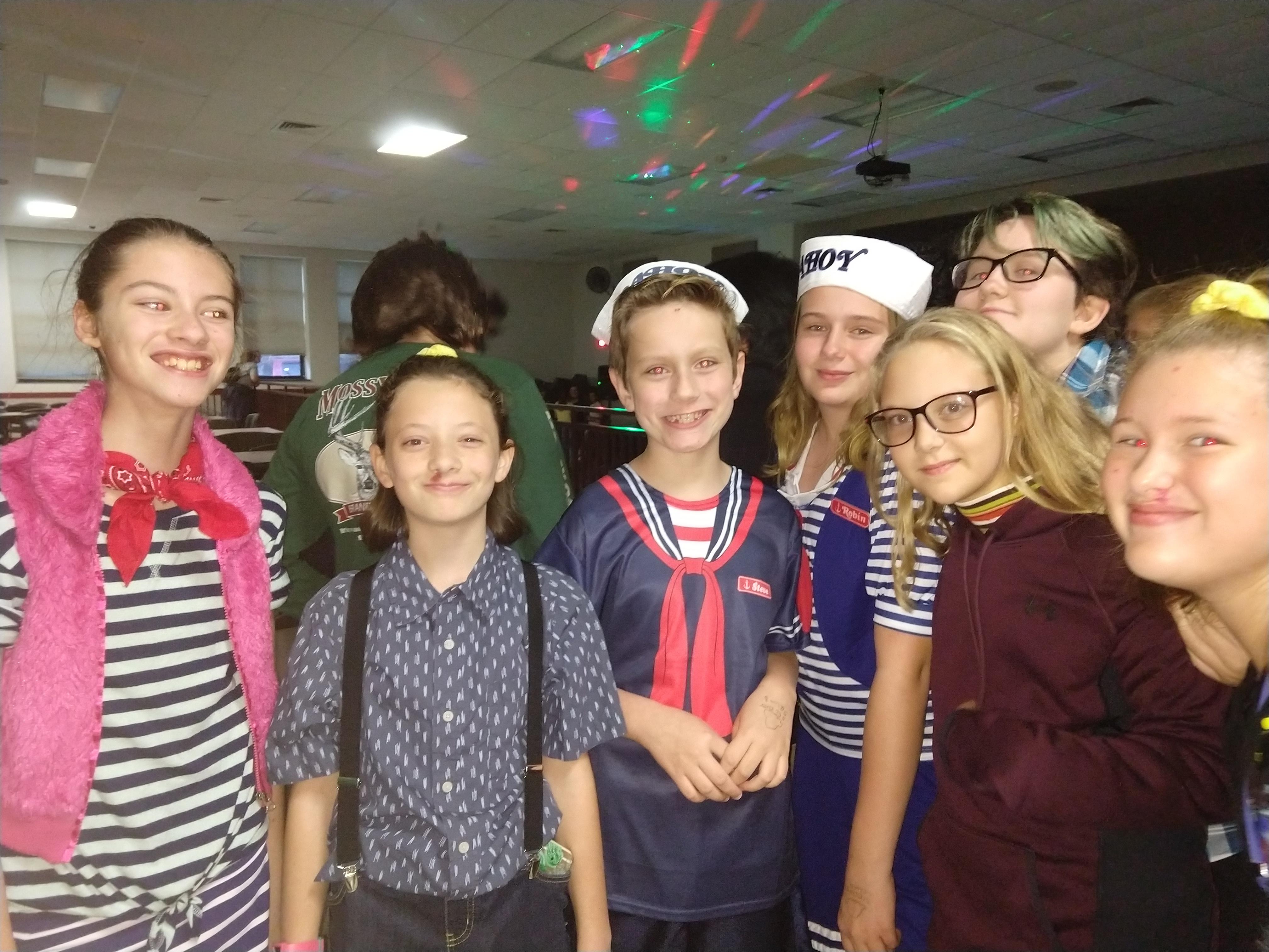Eastern York Middle School Intended For Eastern York School Calendar