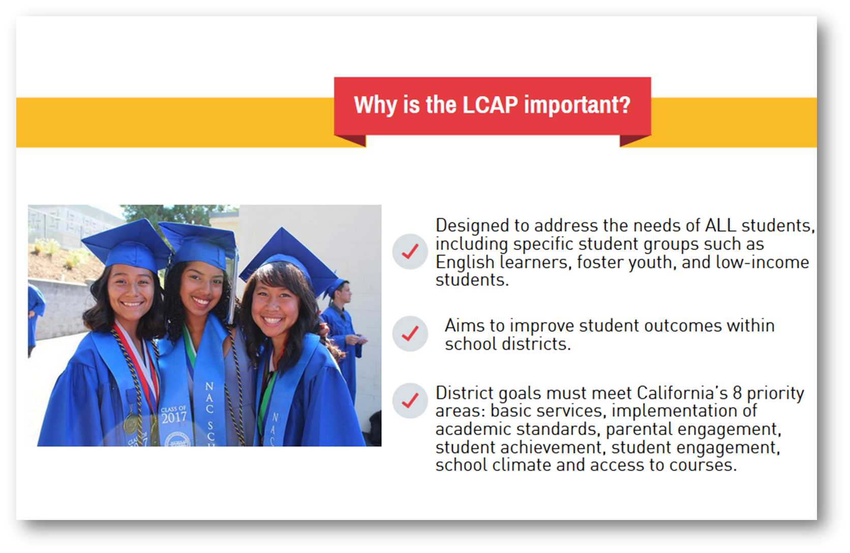 Educational Services / Local Control Accountability Plan 2019 20 Inside Santa Ana Unified School District Outlook