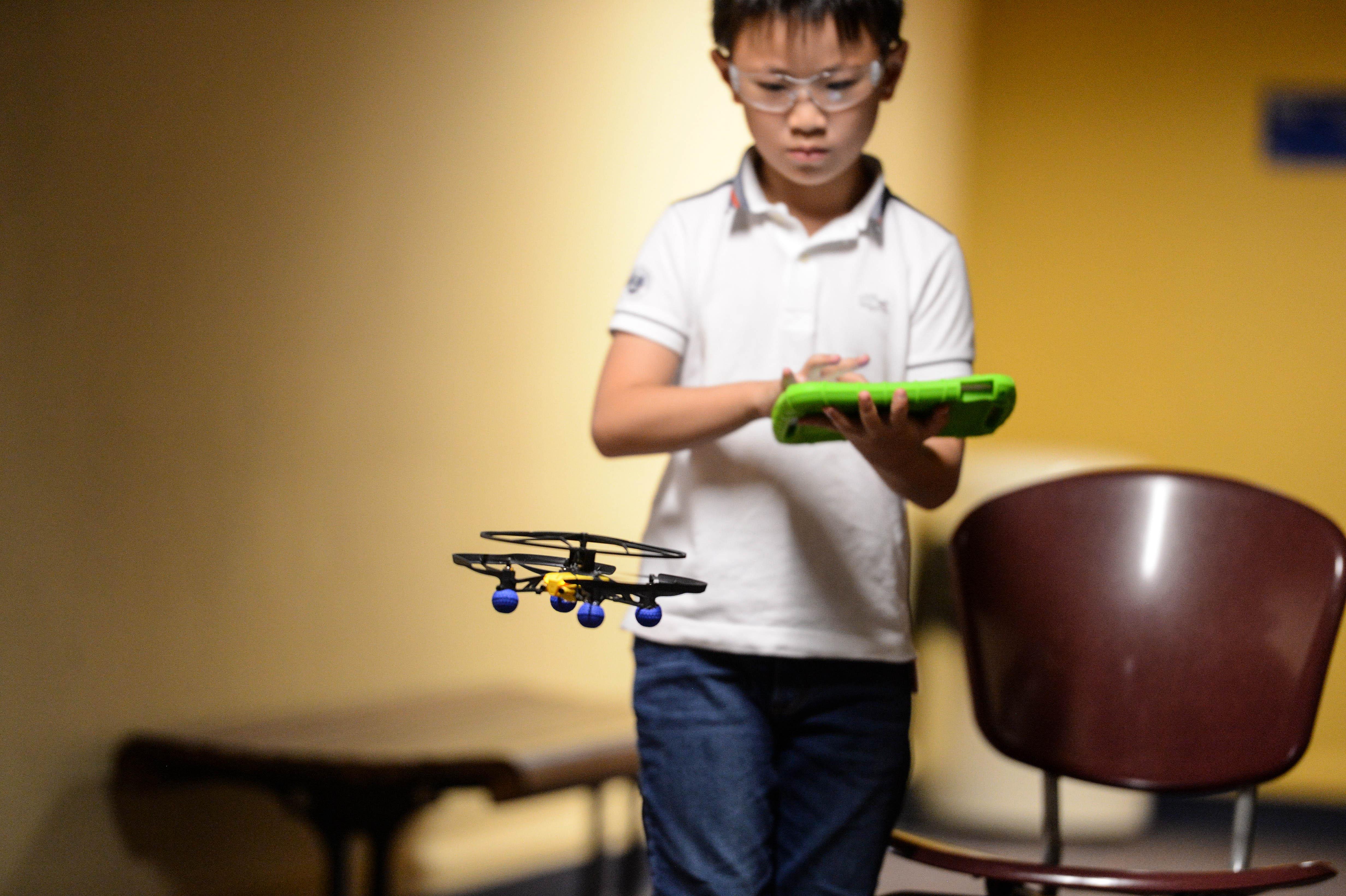 Elementary School Programs – Shady Side Academy Intended For Foxchapel Elementary School Calendar 2021 2020