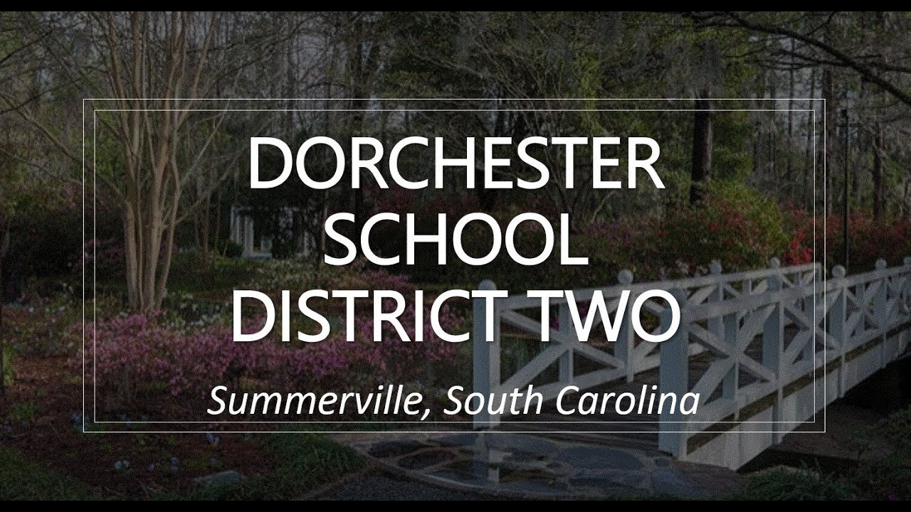 Employment Opportunities / Welcome Within Dorchester County School District 2 Calendar