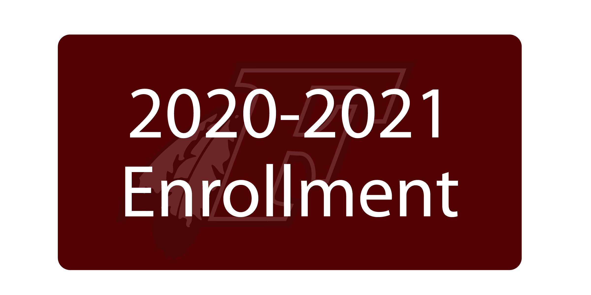 Enroll - The School District Of Menomonee Falls Intended For Menomonee Falls School District Calendar 2021