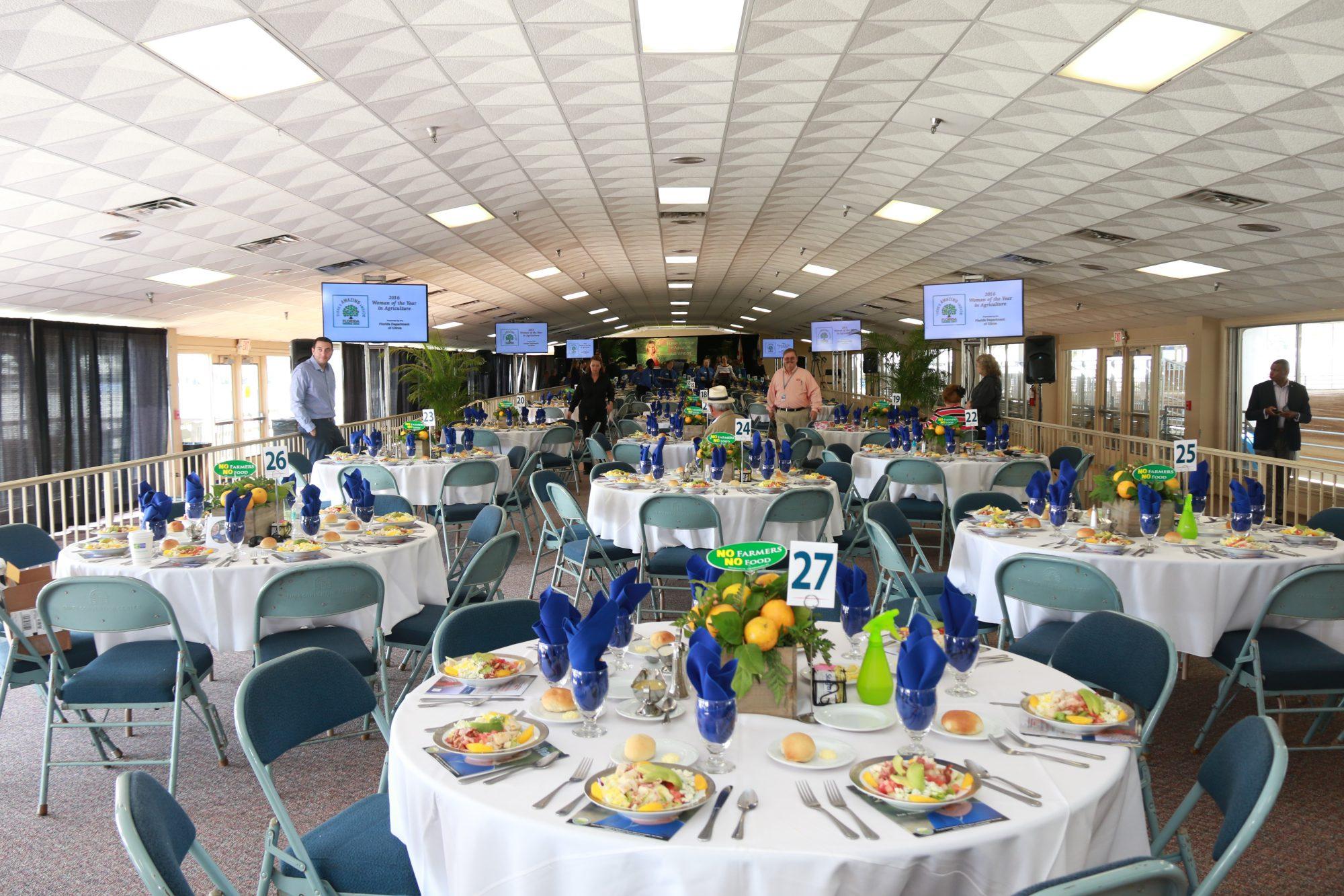 Equestrian – Florida State Fair With Regard To Florida State Fairgrounds Calendar Of Events