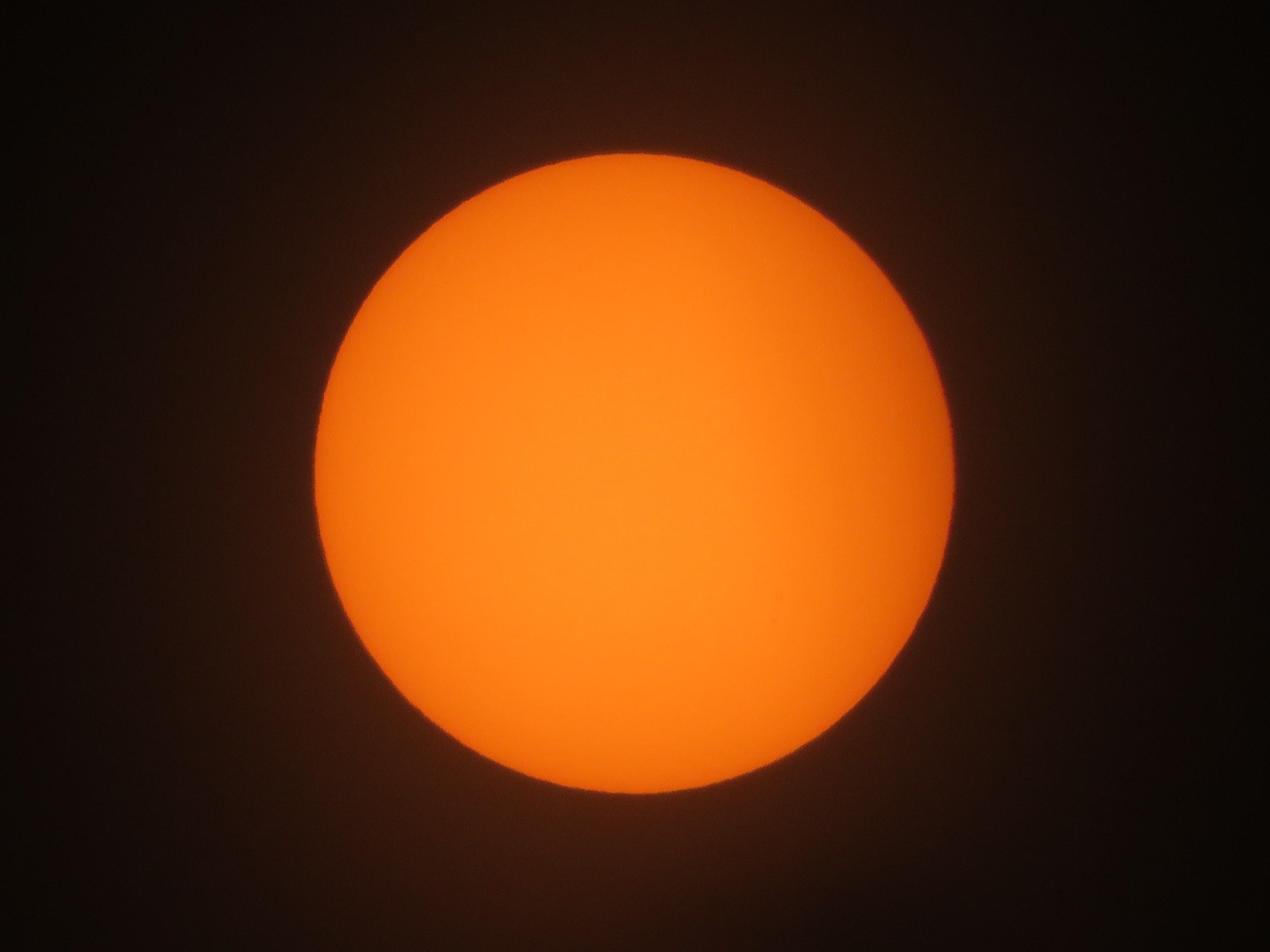 Equinox – Wikipedia Pertaining To Sunrise And Sunset Calendar 2021