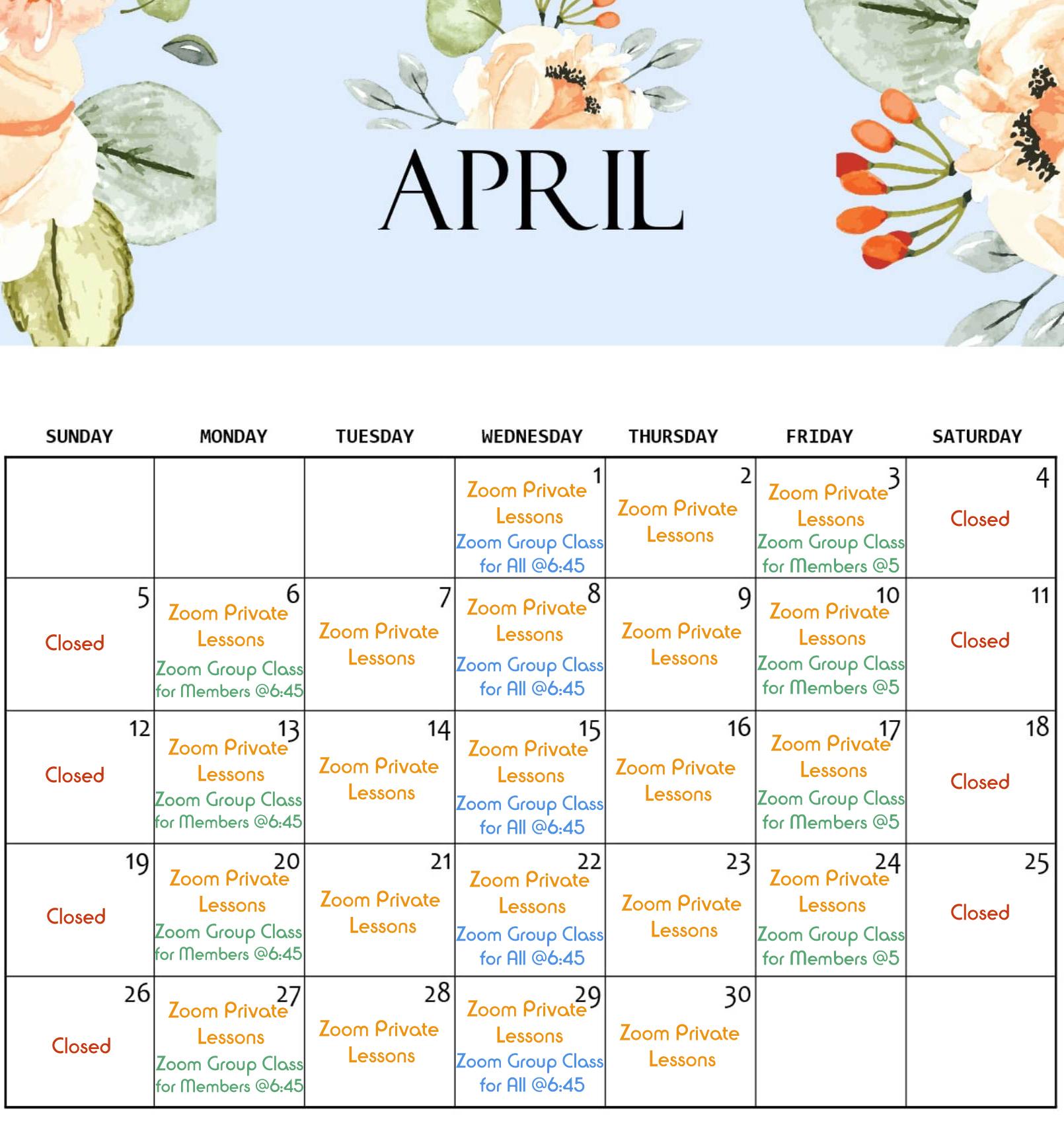 Event Calendar | Fred Astaire Dance Studios Of Naples With Naples Florida Activities Calendar
