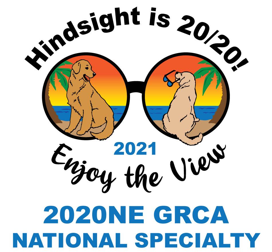 Event Calendar – Golden Retriever Club Of America Inside Florida State Fairgrounds Calendar Of Events