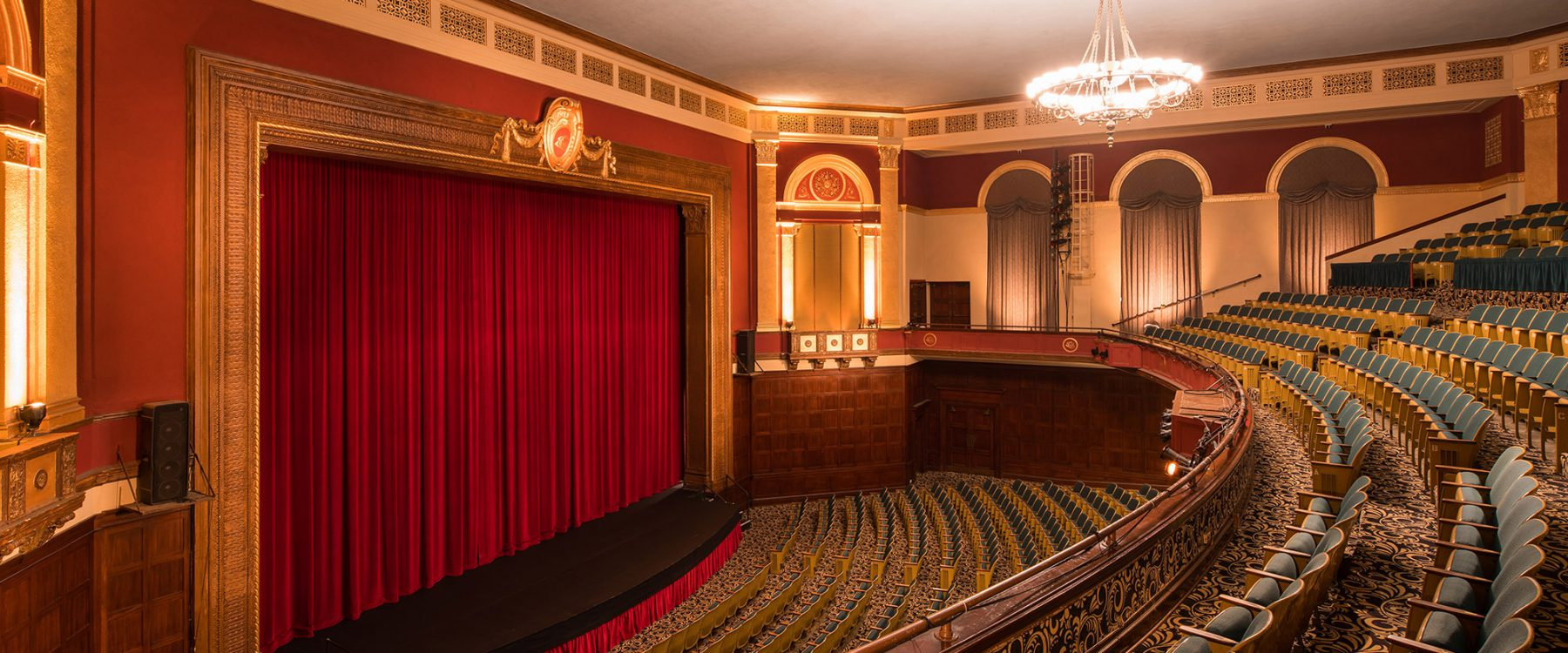 Event Calendar – The Ebell Of Los Angeles Intended For Oc Performing Arts Center Calendar