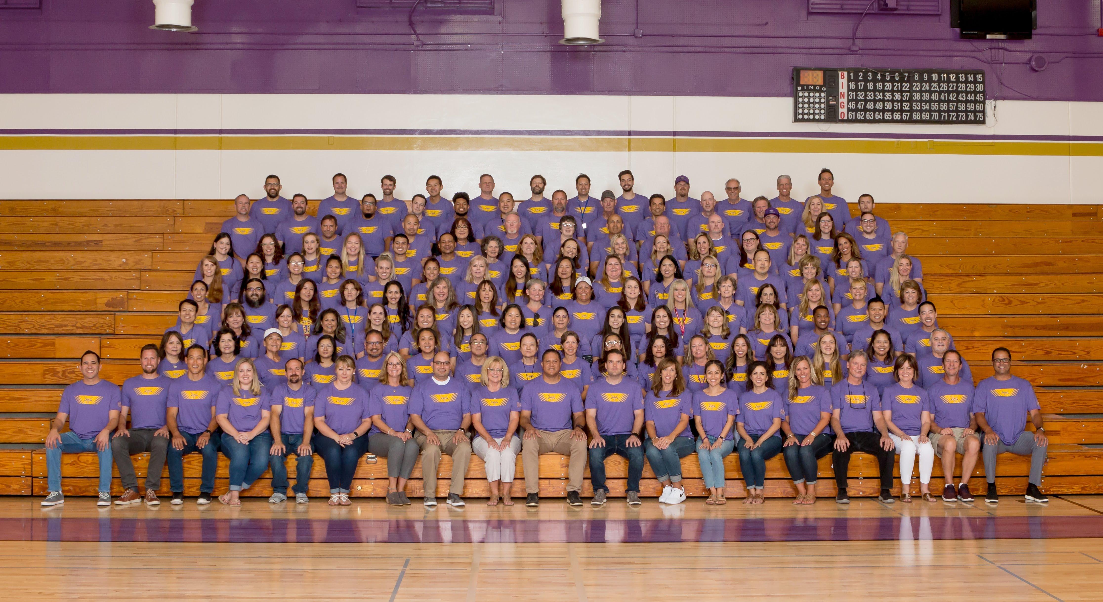 Events | Diamond Bar High School for Diamond Bar High School Calendar 2020