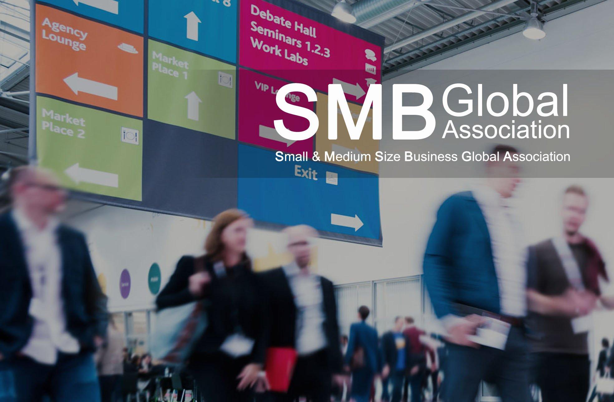 Events – Smb Global Top10 Trade Fairs, Expo, Trade Show, Events Regarding Canton Texas Trade Days 2021
