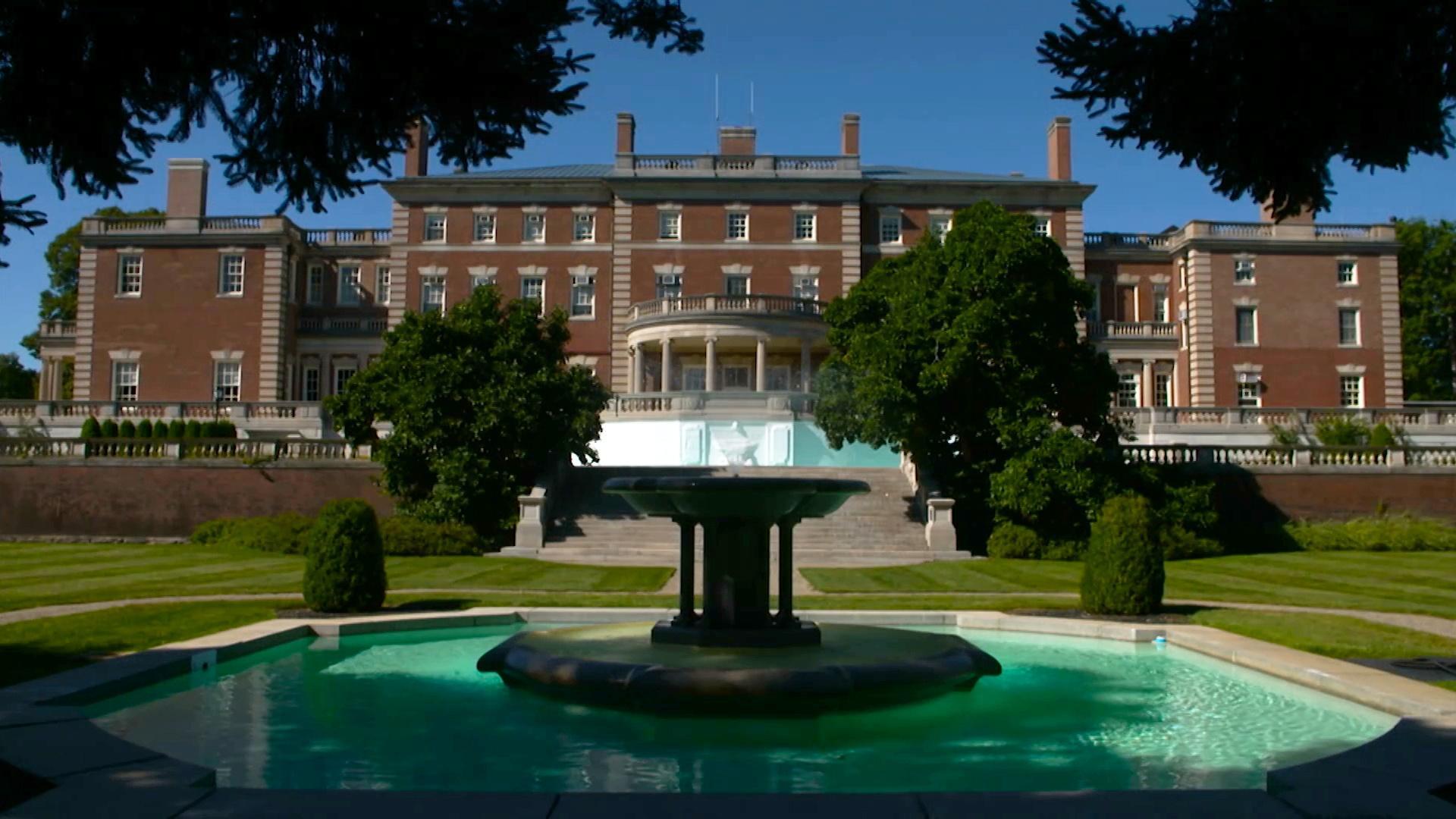 Fairleigh Dickinson University – Florham – Preview | Treasures Of New Jersey With Fairleigh Dickinson University Winter Break