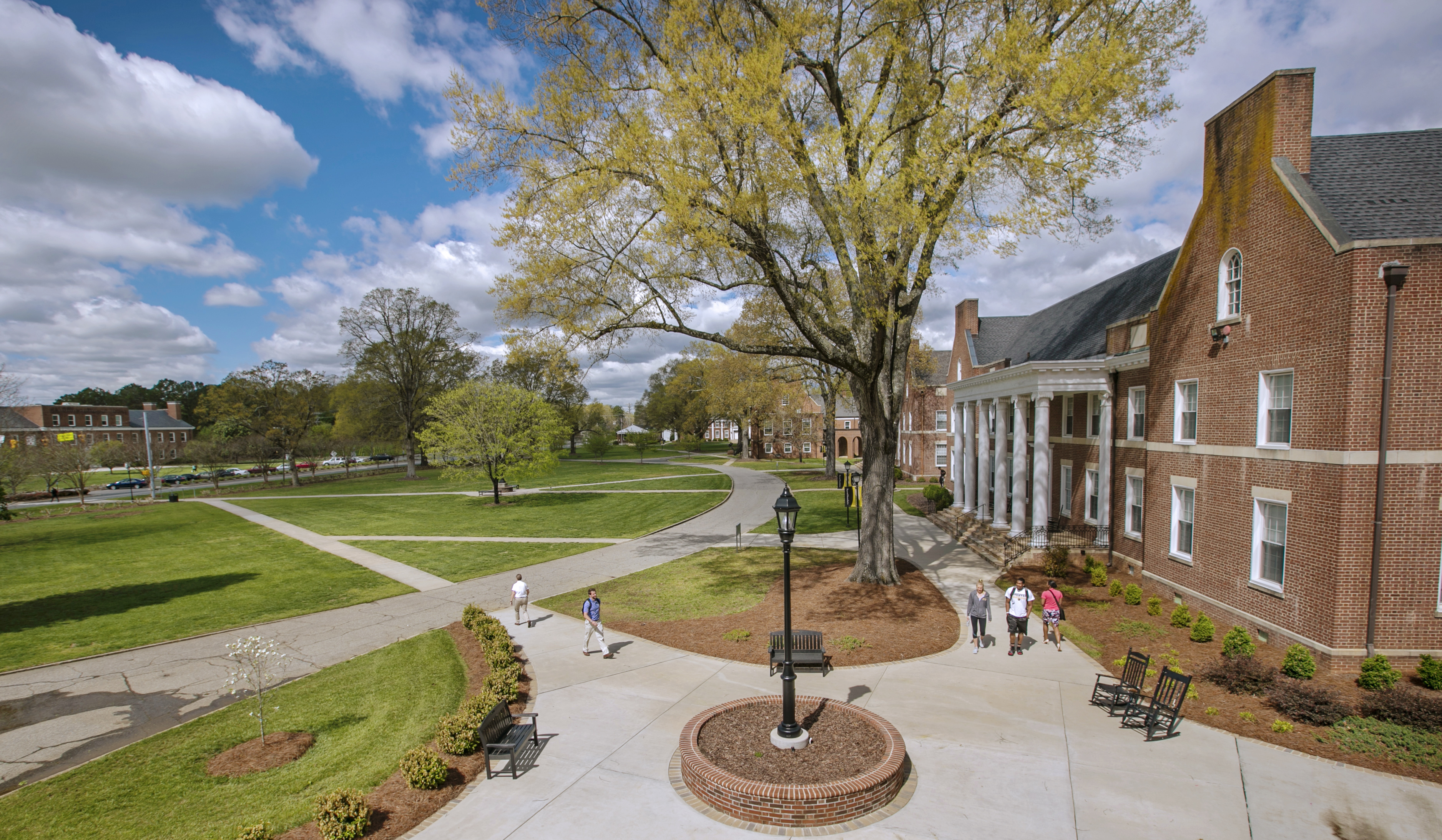 Fall 2020 Academic Calendar Updates | Pfeiffer With Regard To Ga State University Academic Calendar 2020
