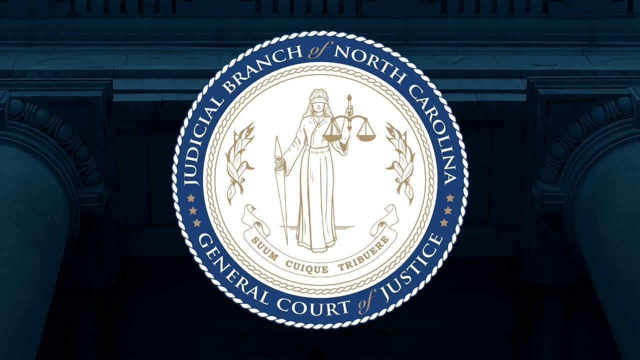 Family Court | North Carolina Judicial Branch Within Wake County Family Court Calander